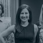 Levitate Team business growth