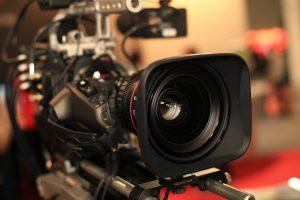 repurpose digital video